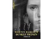 Dunkle-Traenen_174x130