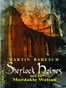 2016-Sherlock Holmes-01-Akte Watson-Cover-174_130(1)