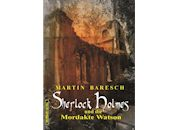 2016-Sherlock Holmes (01) Akte Watson-Vorschau