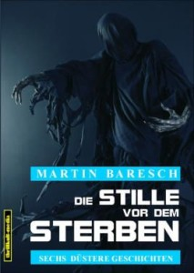 2016-Stille vor dem Sterben-CoverImage1