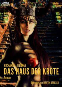 cover-das-haus-der-kroete_k