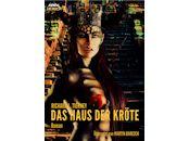 vorschau_cover-das-haus-der-kroete